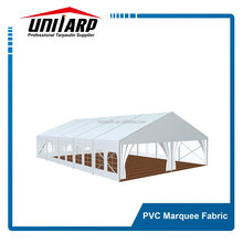 Marquee 6m x 12m Heavy Duty PVC Party Tent