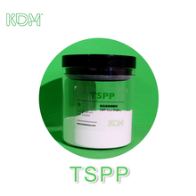 96.5% min Purity Raw material Food Additives tetra sodium pyrophosphate (TSPP)
