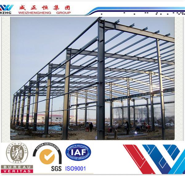 Cheap Hotel Building Plans Wholesale Price Light Steel