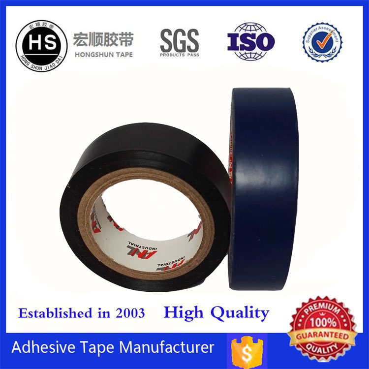 making machine pvc electrical inslation tape