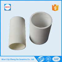 Cheap High Quality Alumina Ceramic 99