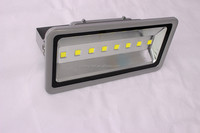 Factory price 3 years warranty Bridgelux chip Meanwell driver outdoor 400w led flood light