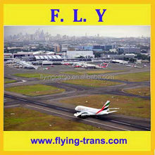Dedicated trust worthy considerate service low price Crazy Selling guangzhou air express service to vietnam