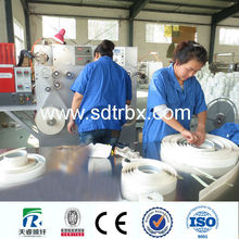 Flexible Drywall Joint Tape 50mmX30m /Metal Corner Tape trade assurance