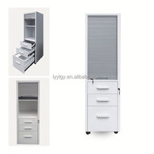 Euloong waterproof wardrobe