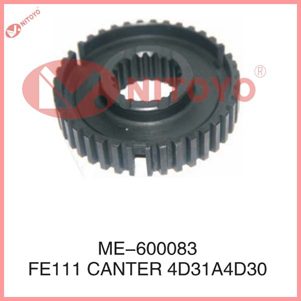 TRANSMISSION BOX HUB GEAR FOR FUSO CANTER 4D31 ME-600083 ME600083