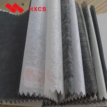 Tailoring Materials Garment nonwoven interlining fabric(2010)