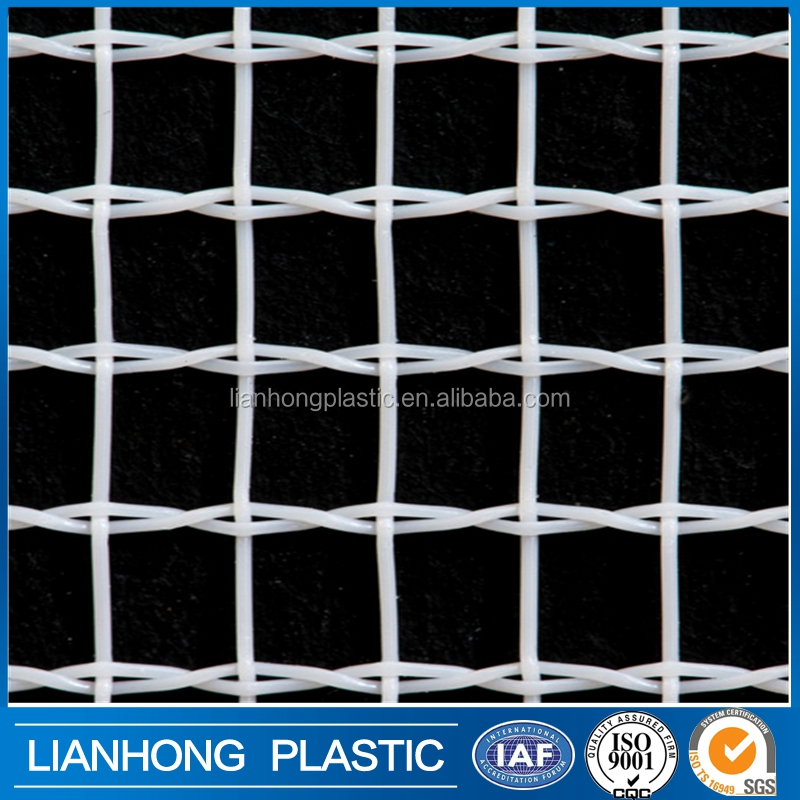(shandong factory) cheap price HDPE Agriculture hail protection <strong>net</strong> , leno hail guard <strong>net</strong>,50gsm- 100gsm apple tree anti hail <strong>net</strong>