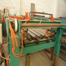 wood grey fiber board making machine