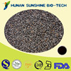 100% Watersoluble Powdered Black Rice Seed Extract,Organic Black Rice P.E.