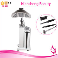 PDT Led Machine / Led Light Pdt Skin Rejuvenation / Fda Led Light Beauty Machine