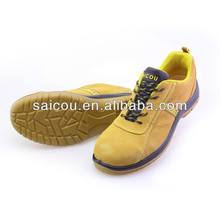 2013 CE most popular industrial safety shoes factory (SC-N5)