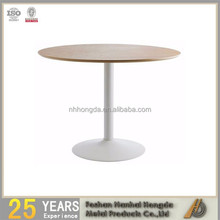 cheap solid wood slab dining tables top dining tables