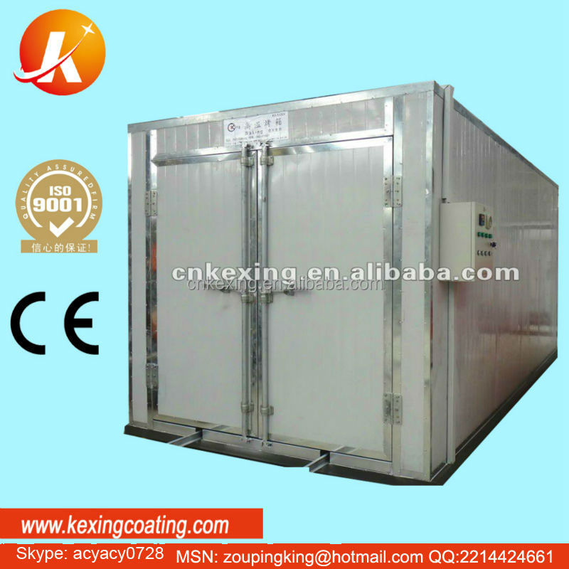 Purchase microwave oven approved CE ISO9001