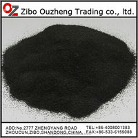 high carbon high pure synthetic graphite powder
