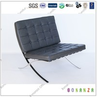 801-1S#Modern Sofa Cum Bed Designs