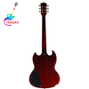 China Hot Sale Cheap Musical Instruments