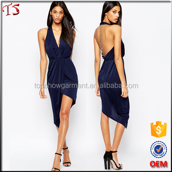 Manufacturer ring back sexy ladies dress names long sex free prom dress 2015 prom dresses japanese prom