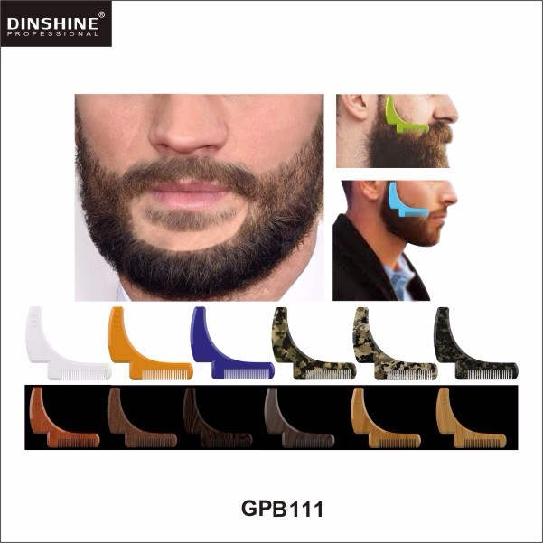 wholesale water repellent beard bib for shaving in Guangzhou