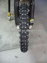 QINGDAO motorcycle tires off-road