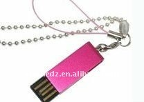 Hot Promotional transcend 8gb usb pen drive