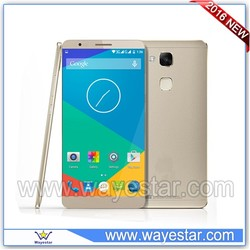 5 inch phone quad core 1g ram 8g rom cheap mobile phones made in china