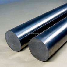 Polished Bright Surface Stainless Steel Half Round Bar/Rod