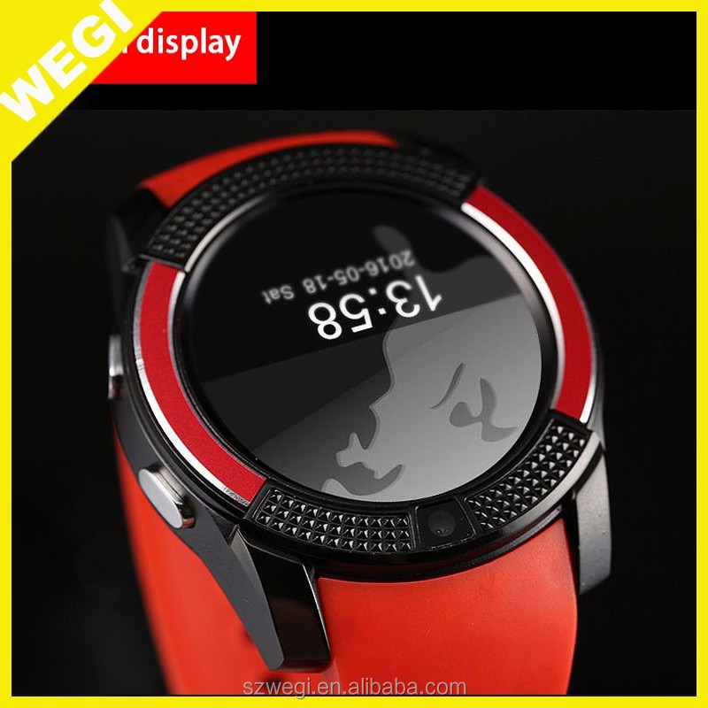 2017 smart watch android for smart watch cheap samsung