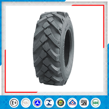 crazy selling top level farm implement radial tractor agricultural tyres