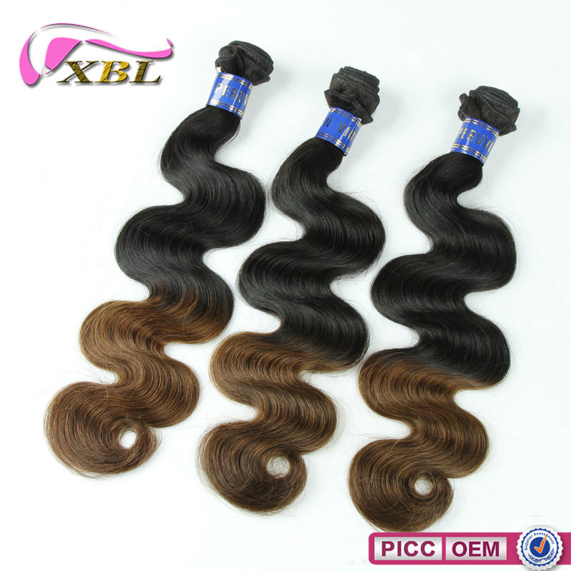 Sex Woman Top selling Wholesale Virgin Peruvian Hair Extension