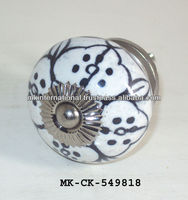 Custom Designs Drawer Knobs
