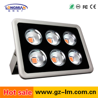Good quality affordable price full spectrum cob led grow lights for flowers/seeds/vegetables