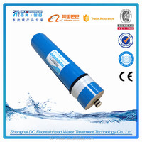 500G domestic ro membrane housing with import film