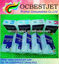 inkjet compatible printer refill ink cartridge for epson pro 3800 3880 3885 3850 3890