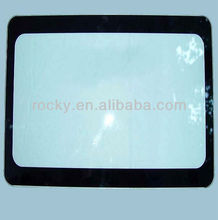3mm 4mm tempered oven glass