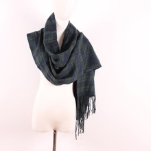 Fashion hot Selling new design pretty elegant lady plain shawl pashmina