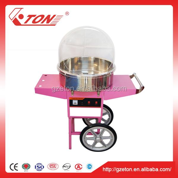cheap cotton machine