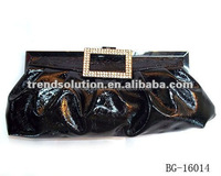 hot sale bags bags evening clutch