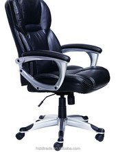 Fashion Mesh Office Chair of HSTD/Office Chair/office chair floor mat