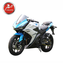 NOOMA THE FLASH china sport chinese 125cc motorcycle for sale cheap