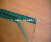 SGP high strengthen laminated glass
