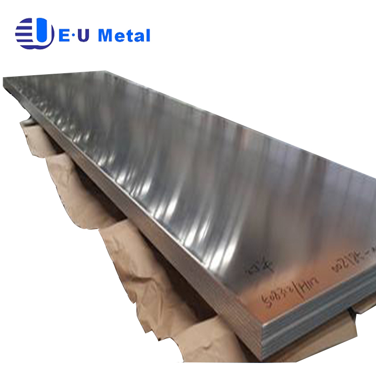 Competitive 6061 aluminium sheet , aluminium sheet price , aluminium sheet price per kg