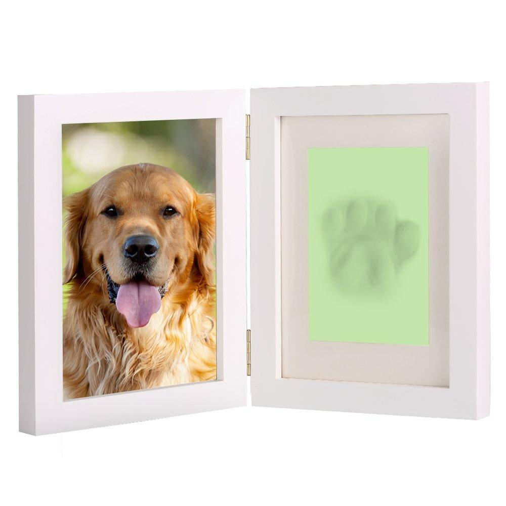 Pet Photo Frame Memorial In Dog Themed In Souvenirs - Buy Pet Photo ...
