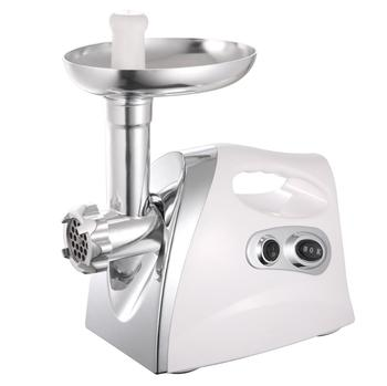1000W Powerful High Quality Electric Meat Grinder