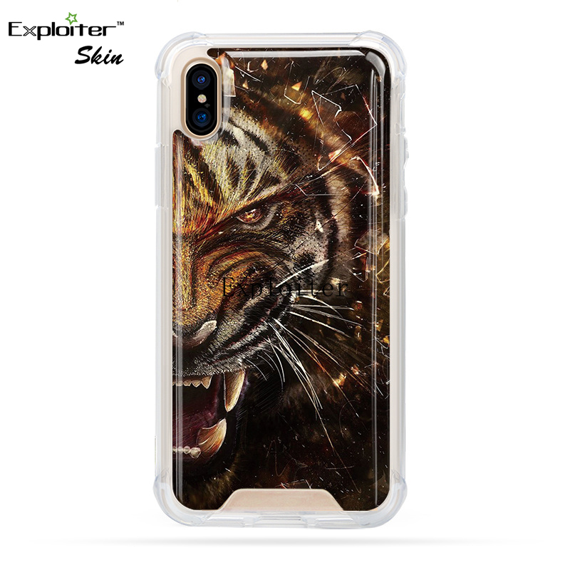 Colorful Soft TPU phone case for iphone 8 6 6S 7 7 plus phone accessories,Mobile back cover for iPhone 8