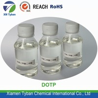 Environment Friendly DOTP PVC Plasticizer