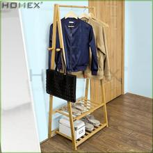Heavy Duty Drying Rack/Large Clothes Rack/Homex_BSCI