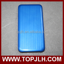 Heat Press Phone Case Moulds 3D Sublimation Phone Case Cover Mold For Samsung