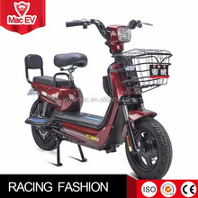 Well-priced china adult e bicycle electric bike dropship for sale