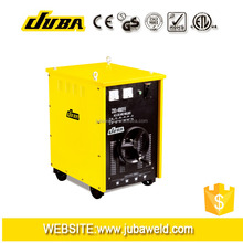 AC DC MMA WELDING MACHINE ONE PHASE WELDER STEPLESS WELDER ZXE1-315/250